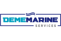 Dememarine Services